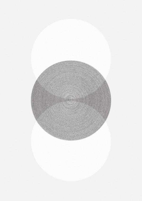 three_spin