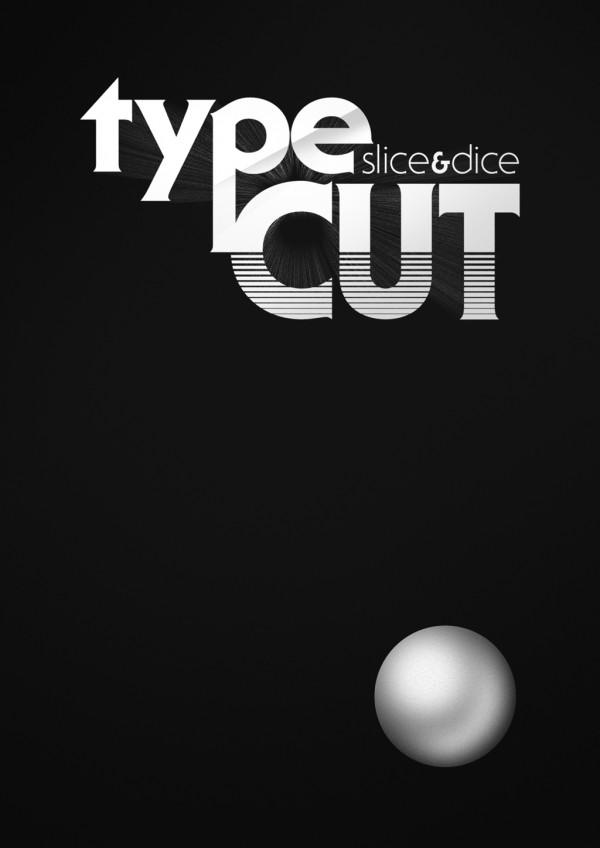 typcut_slicedice