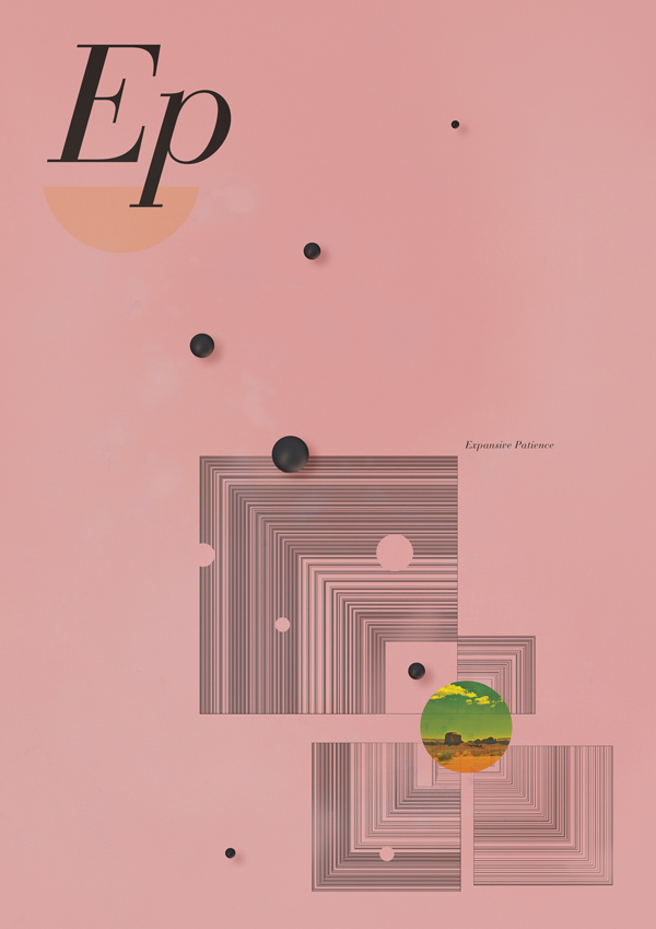 Expansive_Patience