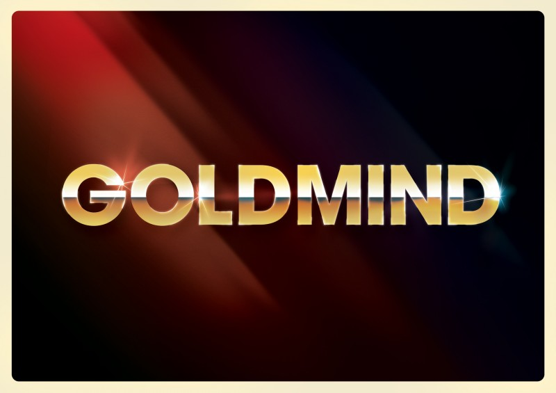 goldmind