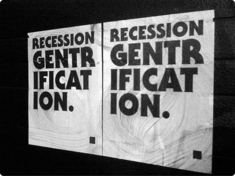 recession_gentrification