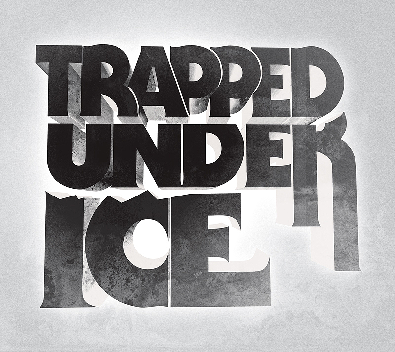 trapped_under_ice