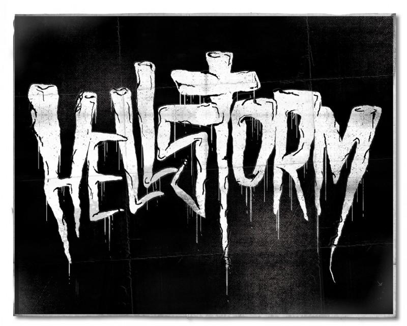 hellstorm_3