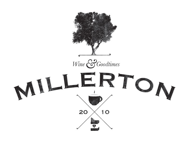 millerton