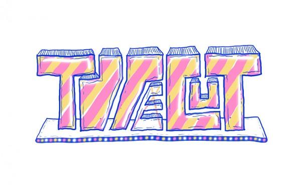 typcut